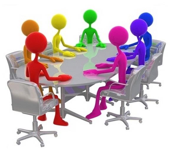Resultado de imagen de miembros consejo escolar